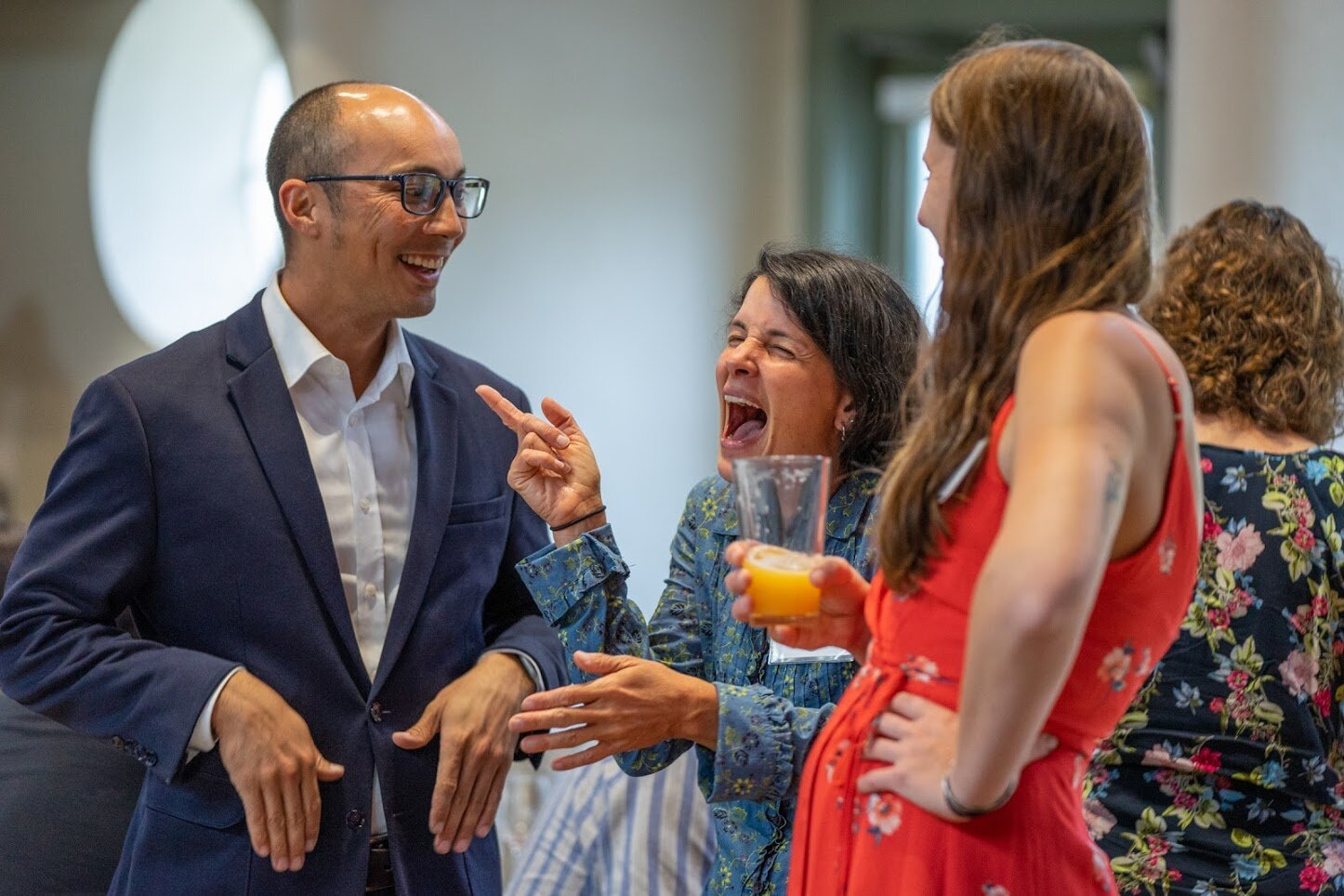Wasim Muklashy Photography_ECO Garden Party 2019_Portland_Oregon_228.jpg