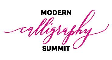 modern-calligraphy-summit-logo.png