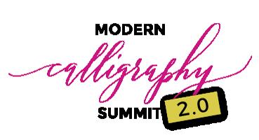 modern-calligraphy-summit-2-logo.png