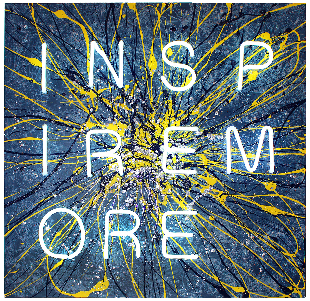 inspiremoreweb.png