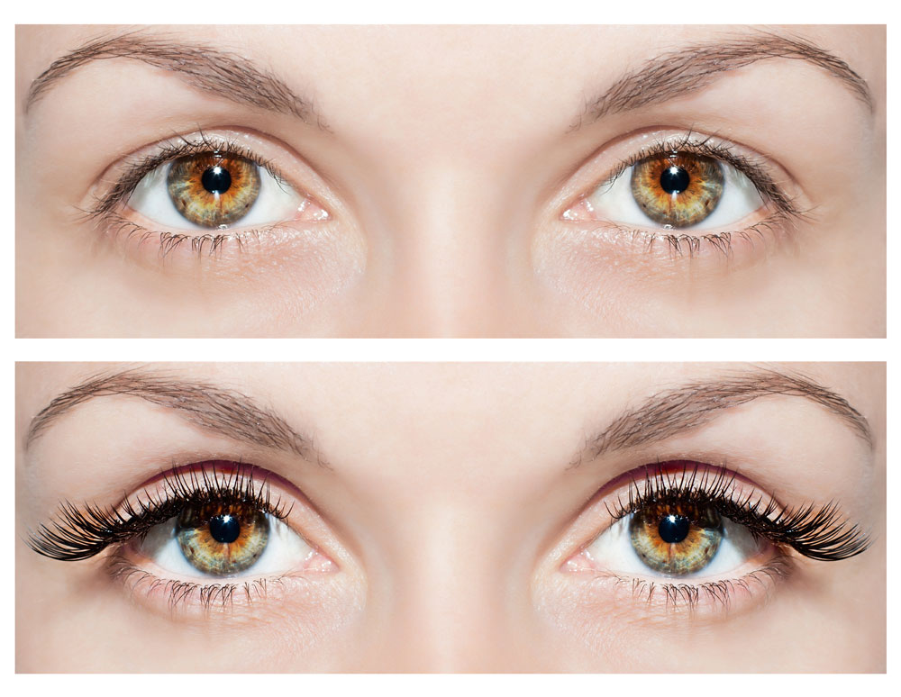 lashes-before-after.jpg
