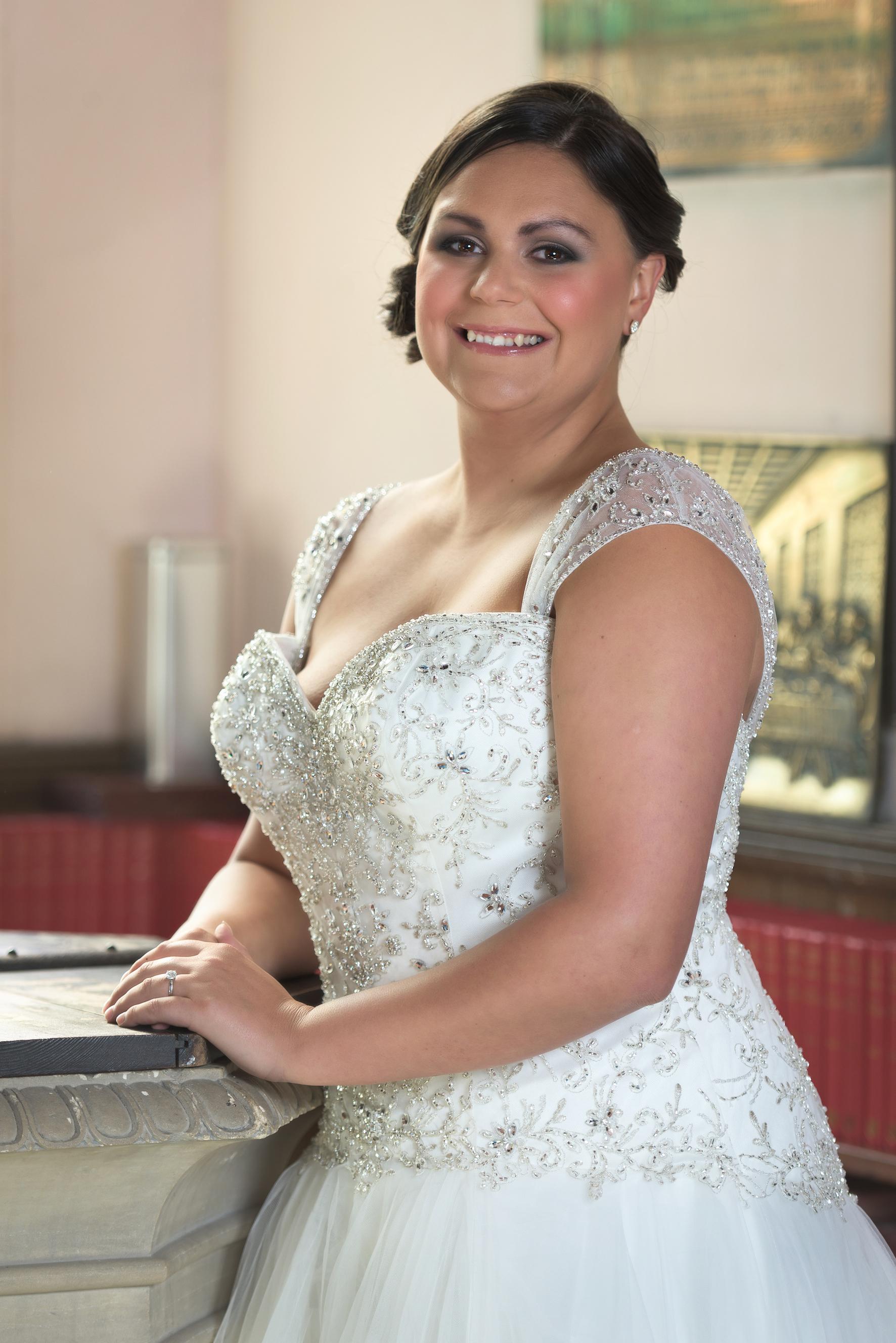 ilkley-bride