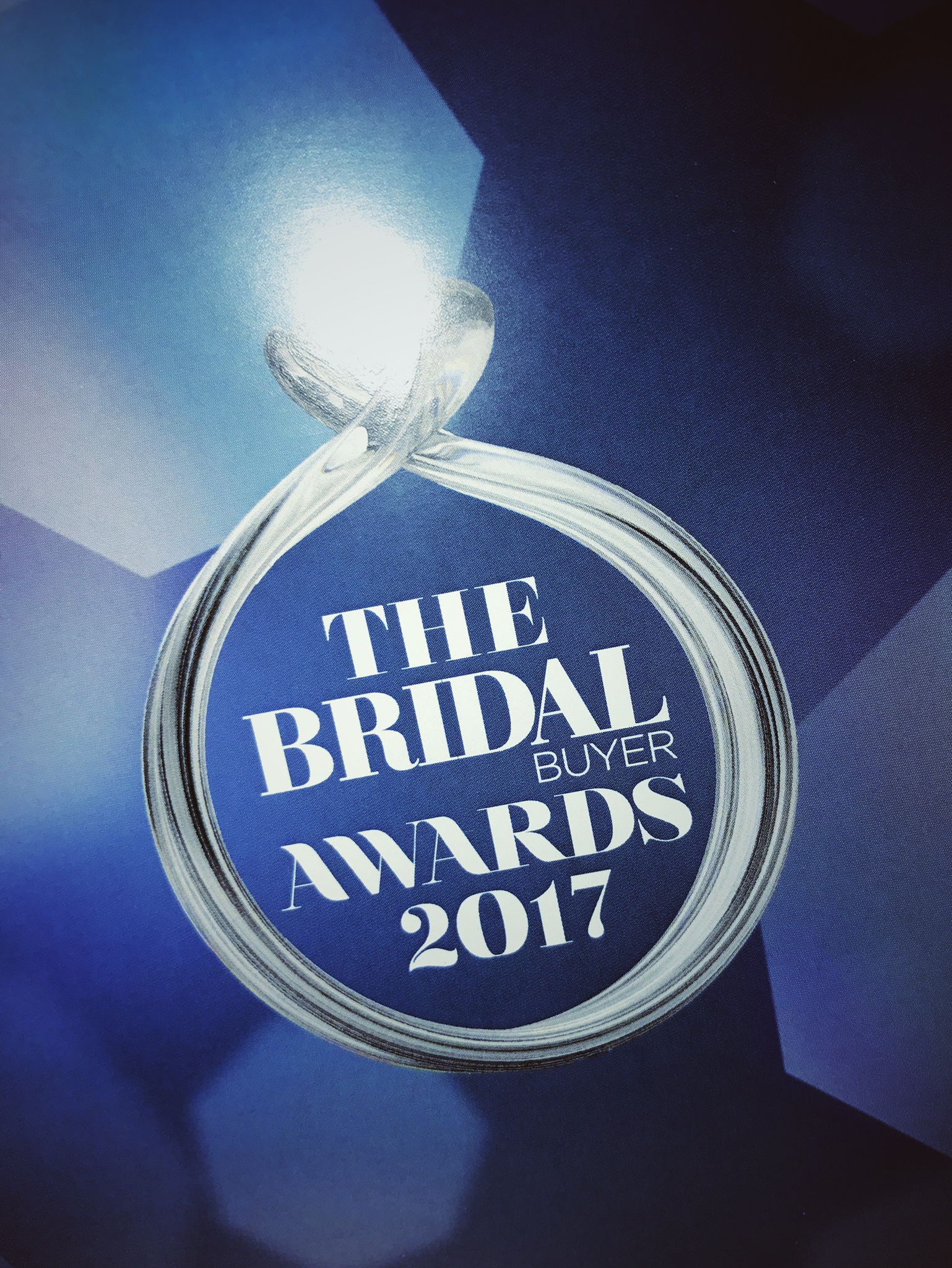 best-new-bridal-retailer-award.JPG