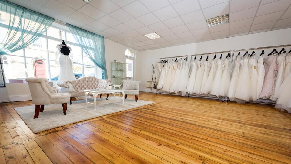 bridal-shop-yorkshire-bradford-leeds-skipton-otley.jpg