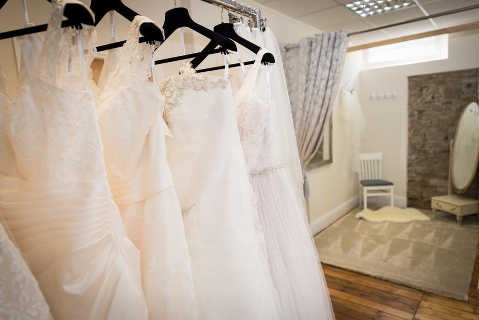 wedding-dress-shop-leeds-harrogate-yorkshire.jpg