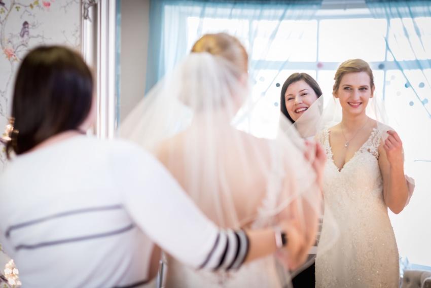 happy-bride-wedding.jpg