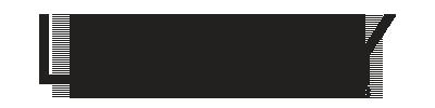 Luxury-Las-Vegas-logo2.png