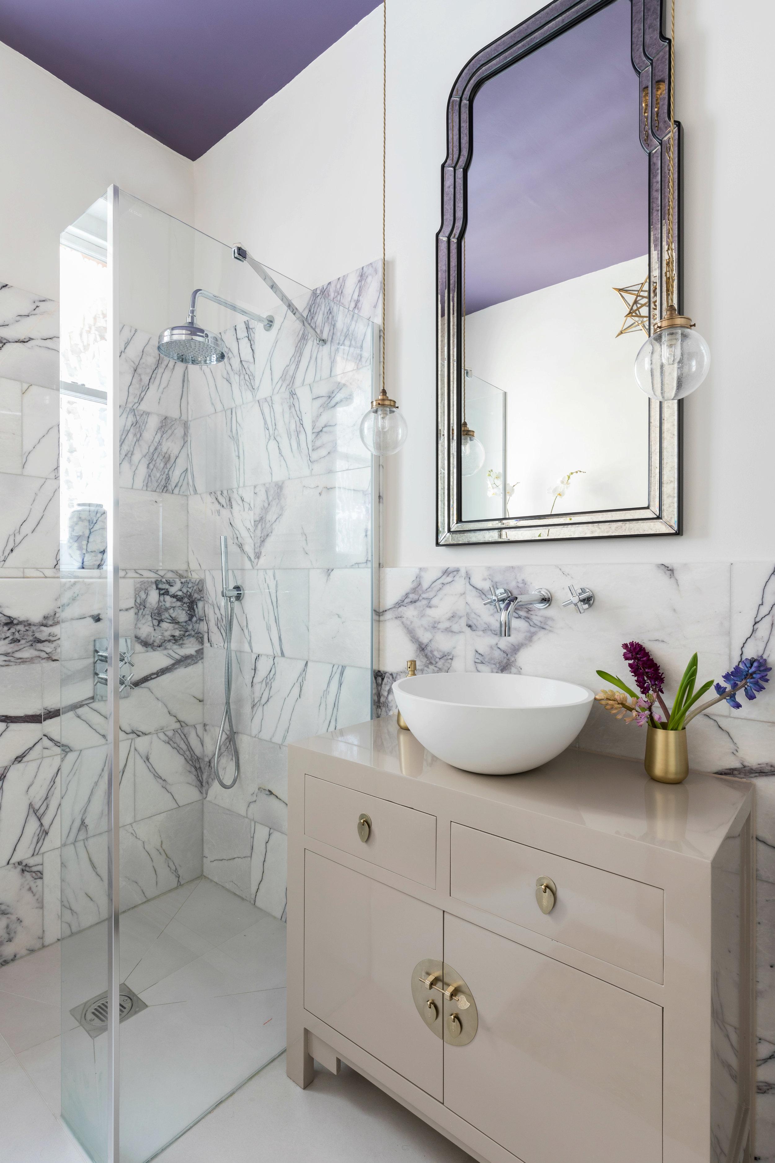 Anouska Bathroom-16NEW.jpg