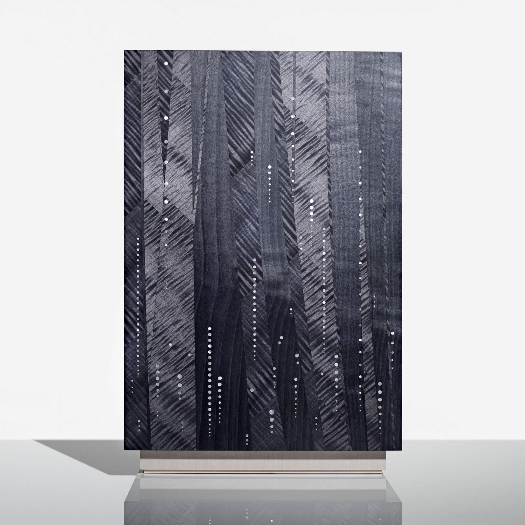 £16,000- Linley
