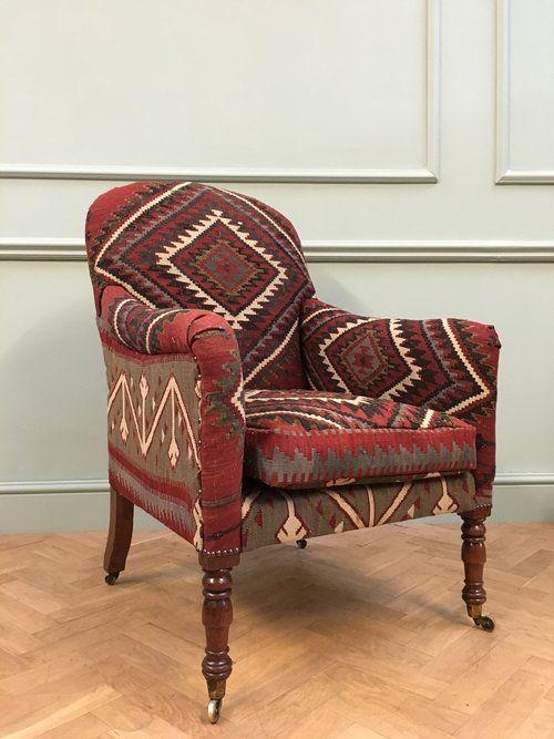 The Kairos Collective- £1,450