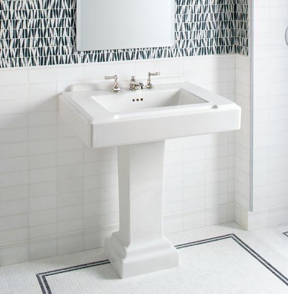 West One Bathrooms- POA
