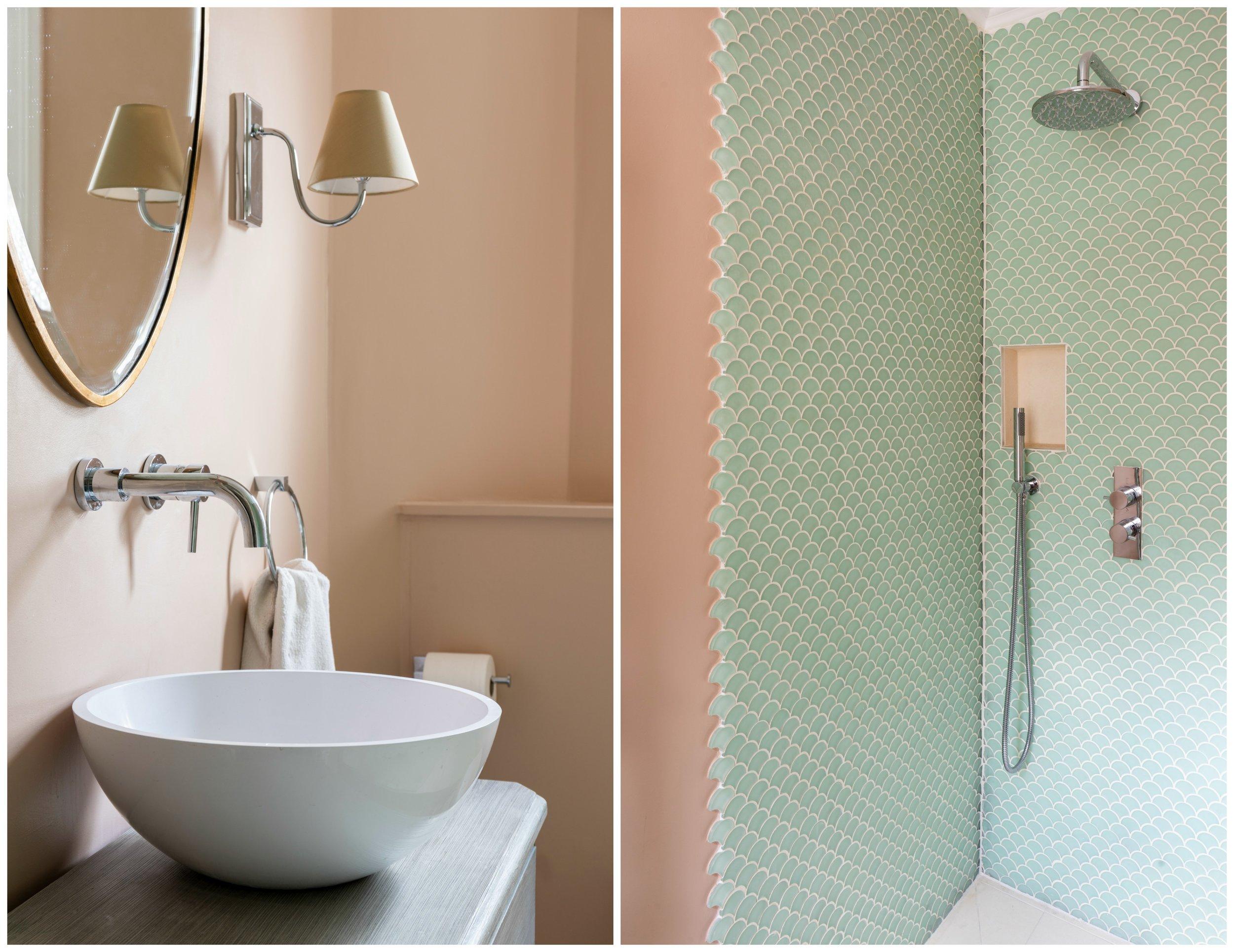 Bathroom Vignette 1.jpg