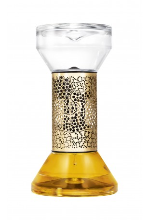 Diptique- Gingembre (Ginger) Hourglass Diffuser 2.0- £125