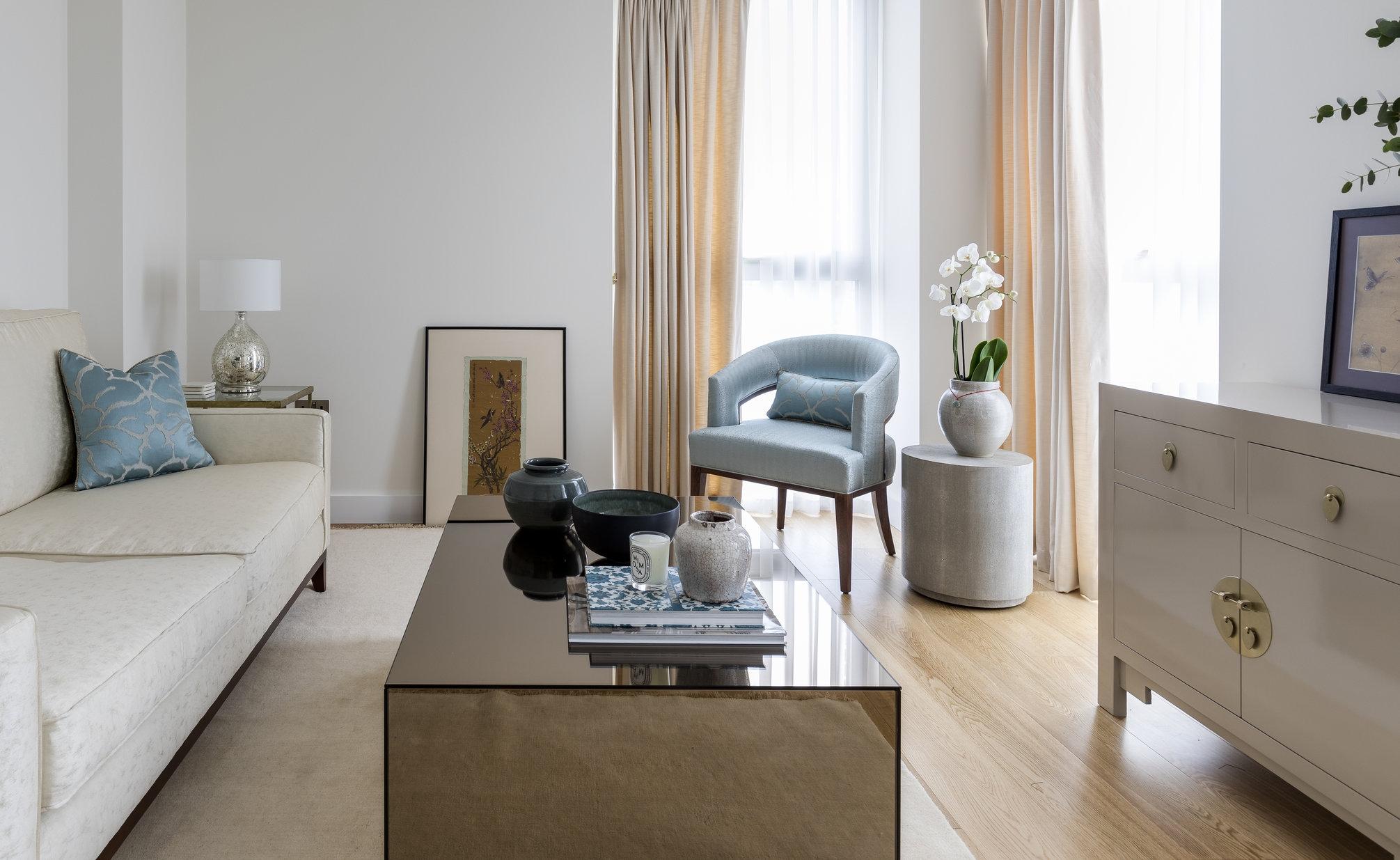 Vista Apartments-7.jpg