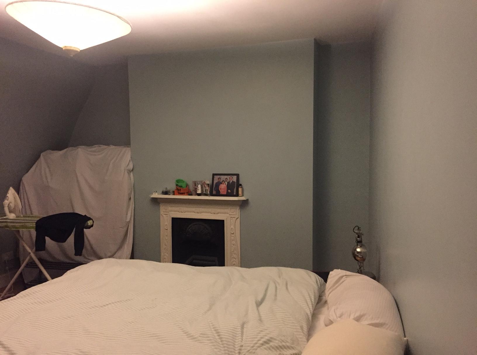 16 - Bedroom 1 03.JPG