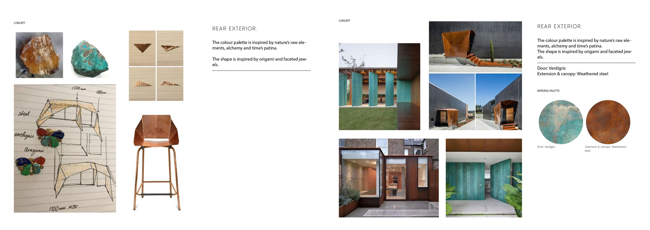 Extension Concept- Artistic & Iconic _page-0003.jpg