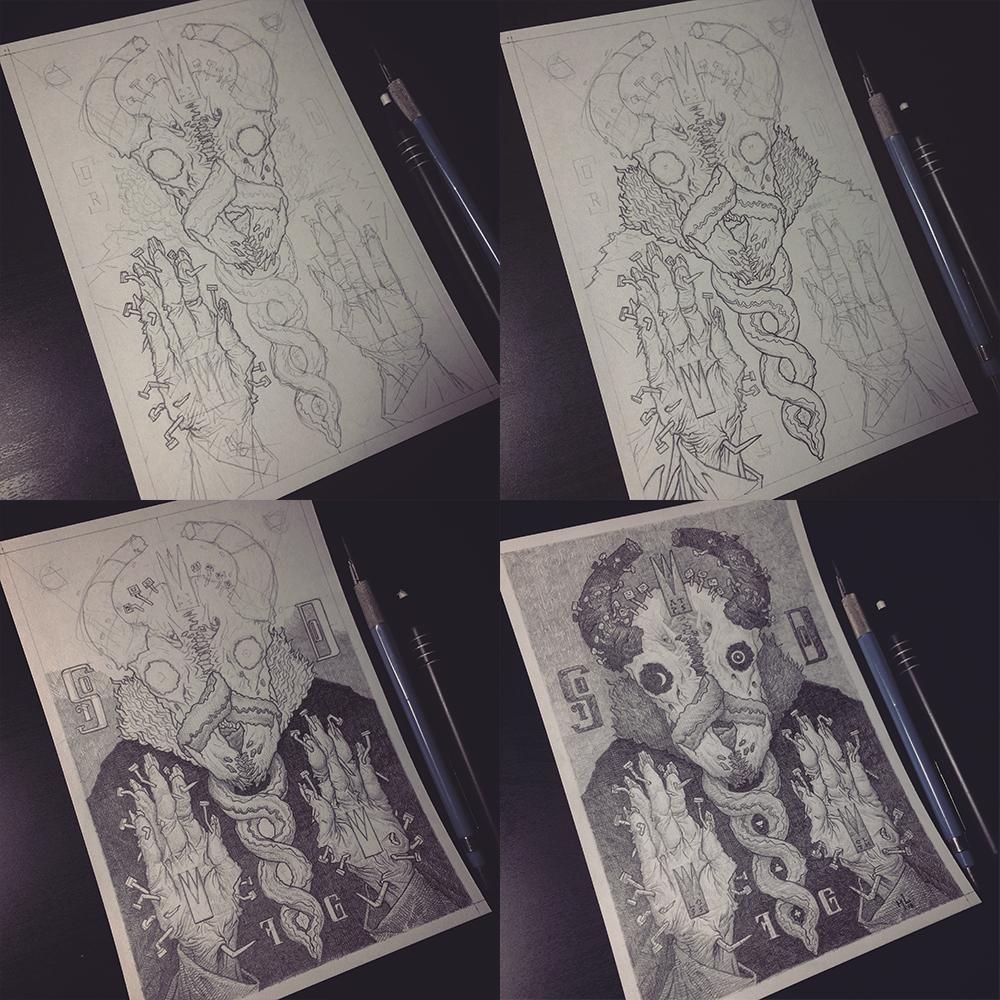 behance_drawing_4up.jpg