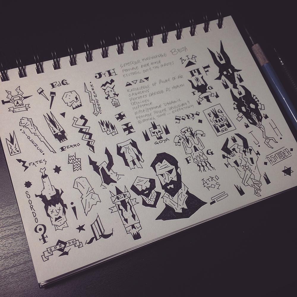 behance_goya_sketch.jpg
