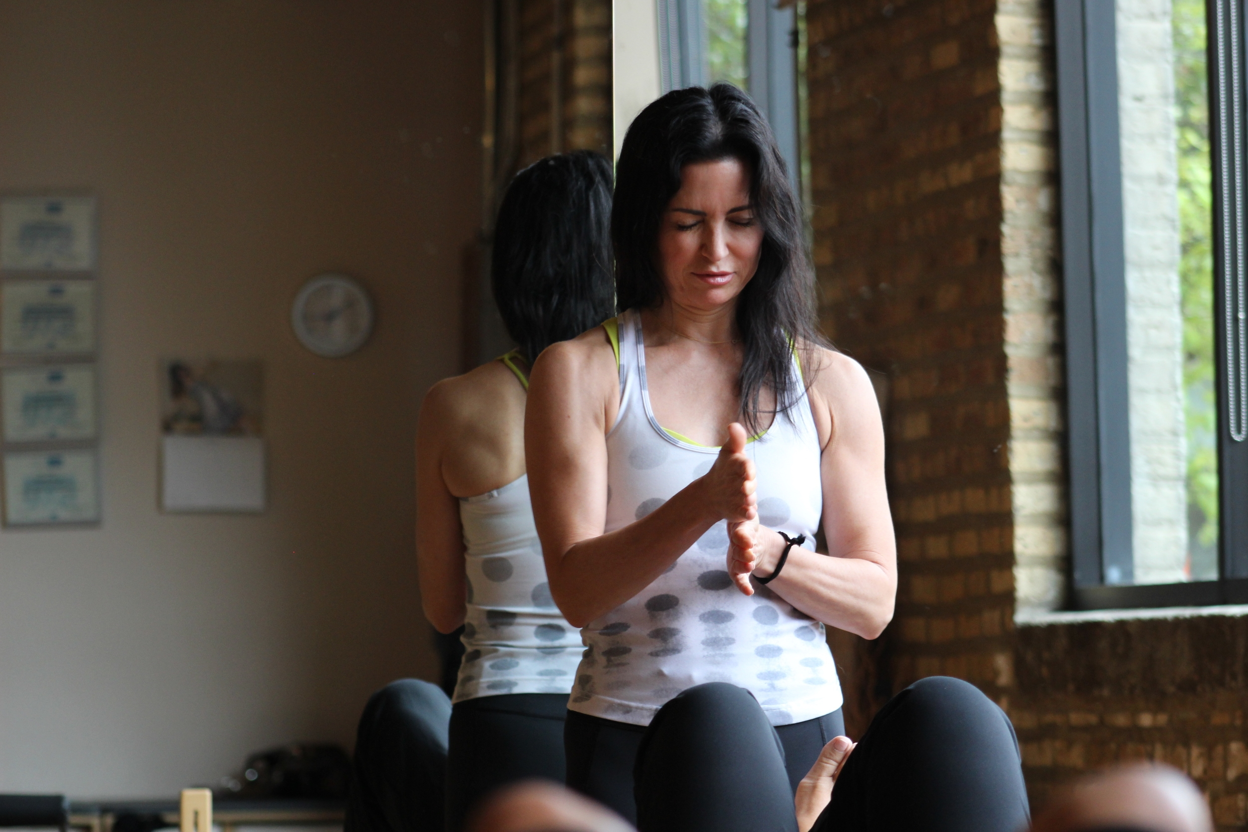 semi-private-pilates-chicago