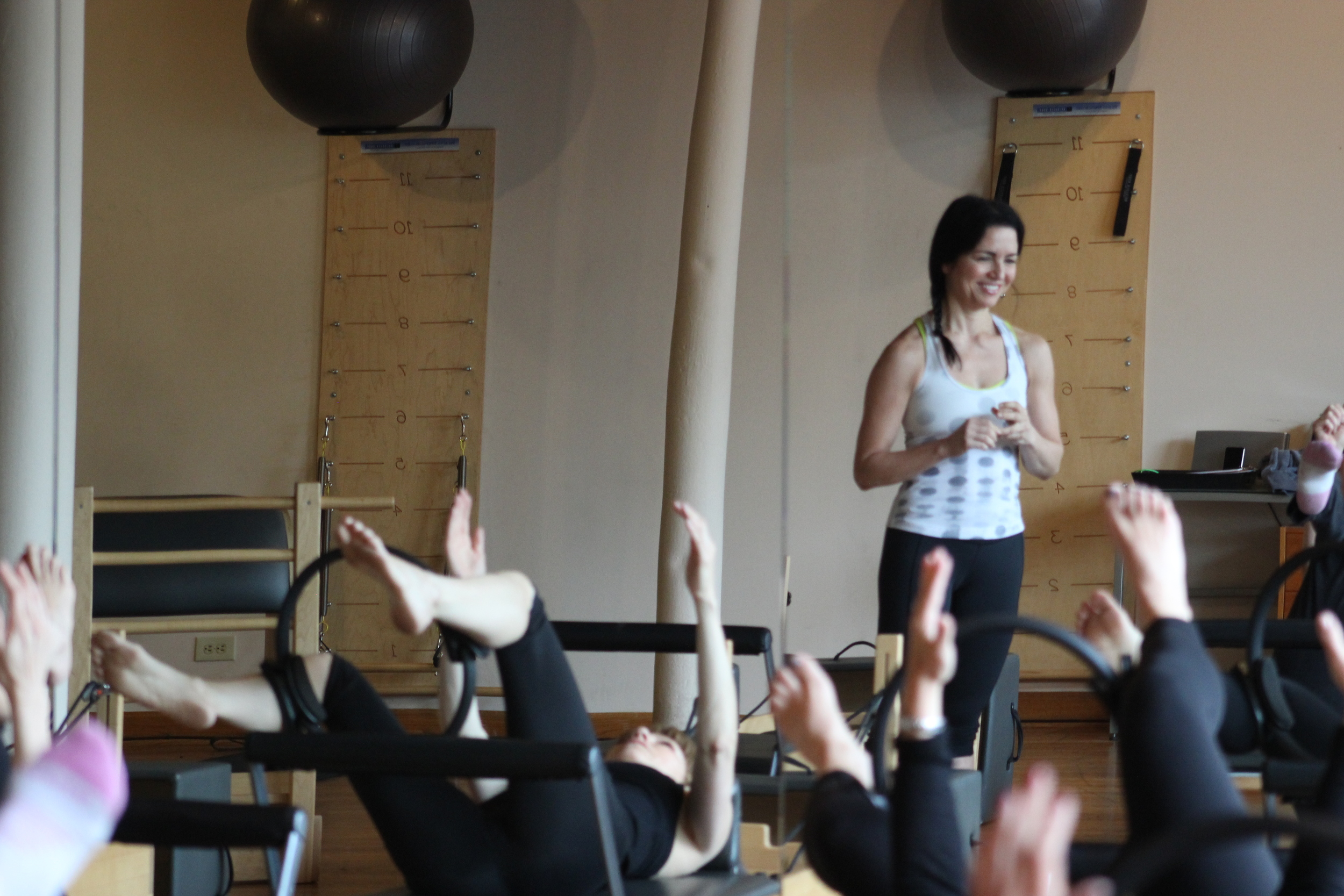 learn-about-pilates-studio-8