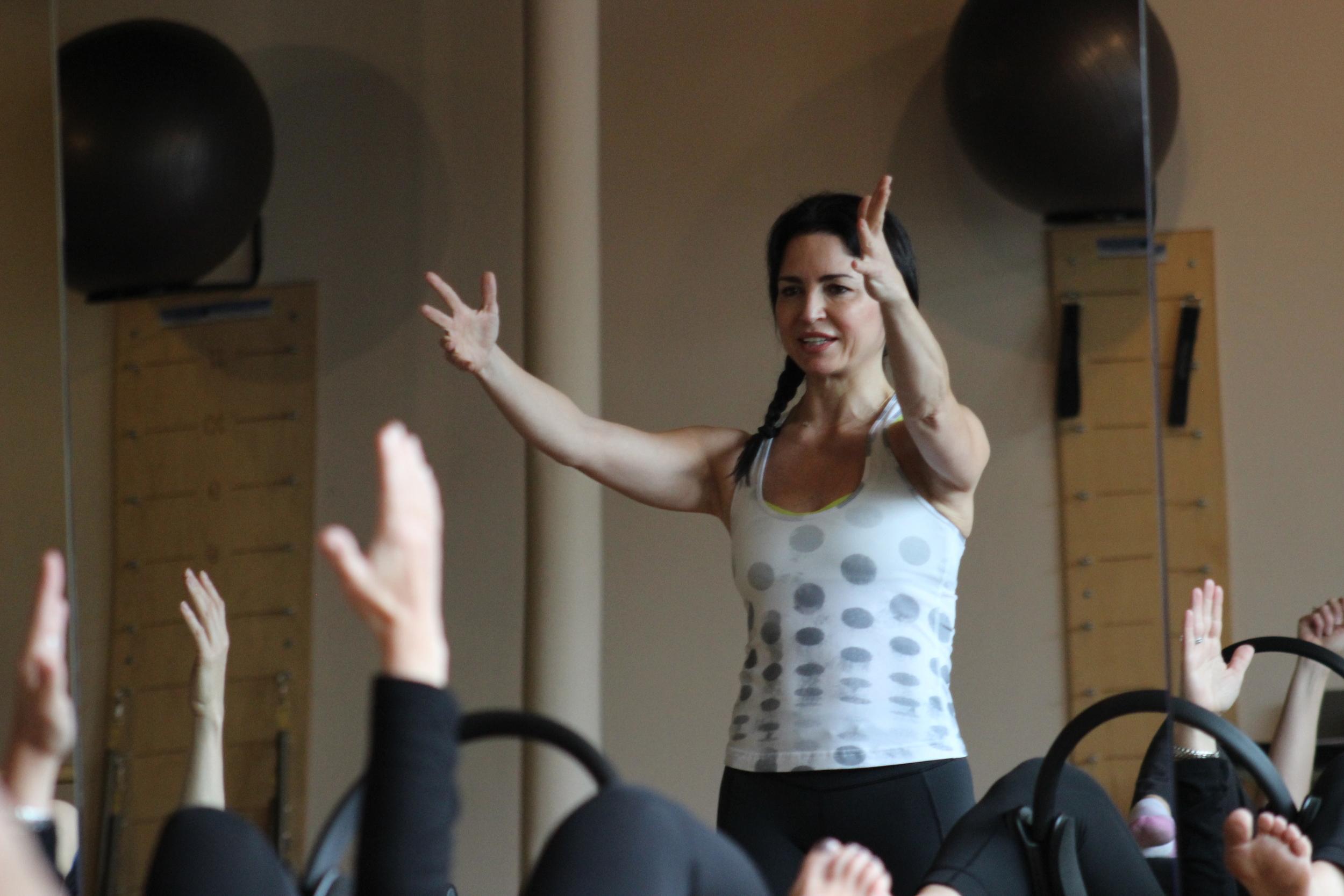 mat-fitness-classes-chicago