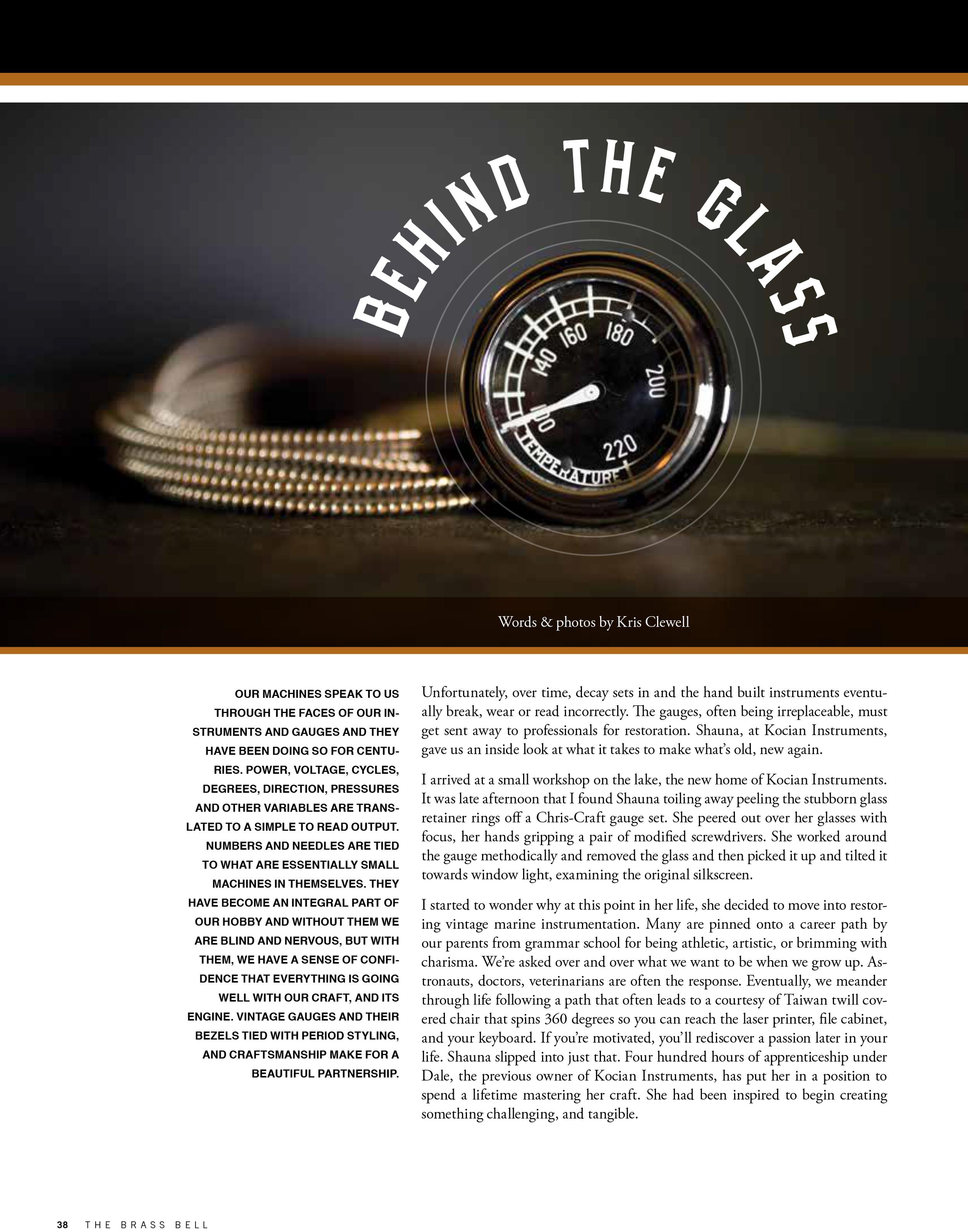 Brass Bell Kocian article-2.jpg