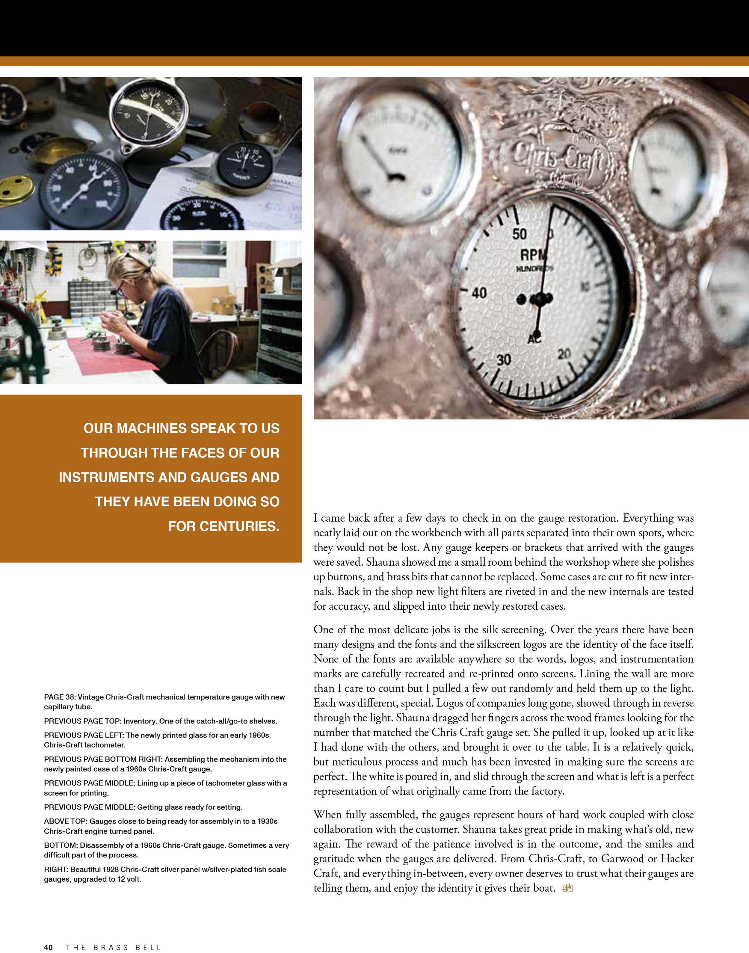 Brass Bell Kocian article-4.jpg