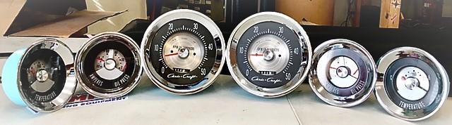 Moore gauges complete.jpg