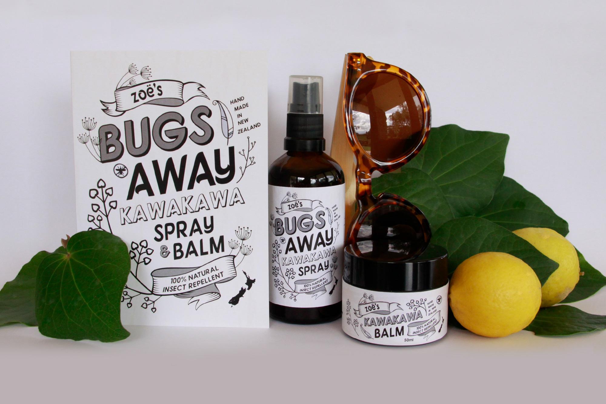 zoes_Kawakawa_balm_spray_lemon_eucalyptus2.jpg