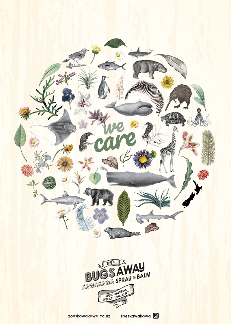 Zoe's-Kawakawa-Care-poster.jpg