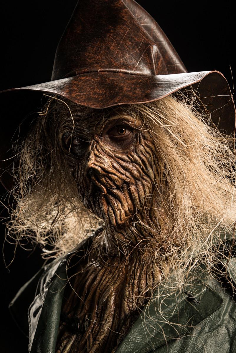 3 Scarecrow 2.jpg