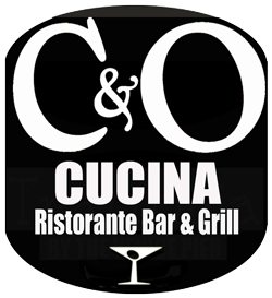 C&O Cucina