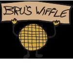 brus-wiffle-header-logo.png