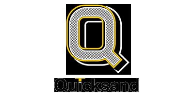 Quicksand_Logo_web-1-black-text.png