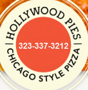 hollywood pies.png