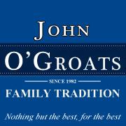 John O'Groats