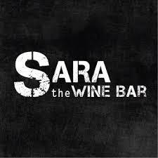 Sara The Wine Bar