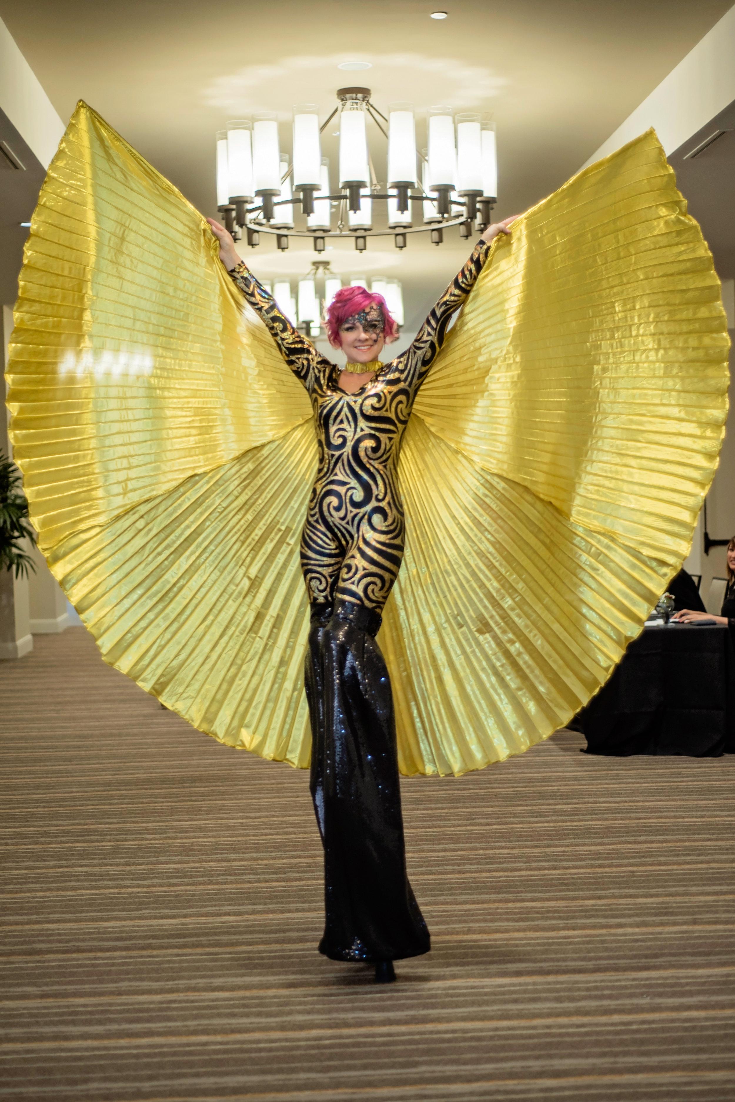 OKCMAR Gala - Cirque Du Realtor Show 605.jpg