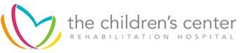 logo_the-childrens-center.png