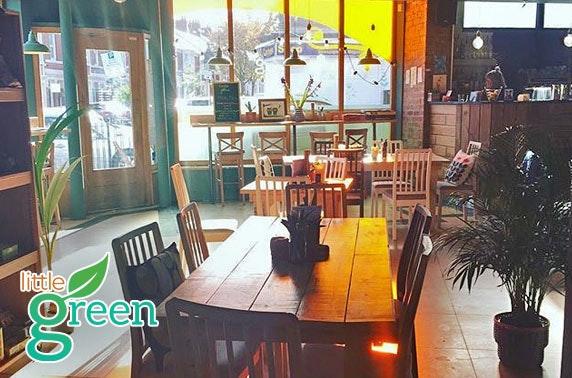 Little Green Interior.jpg