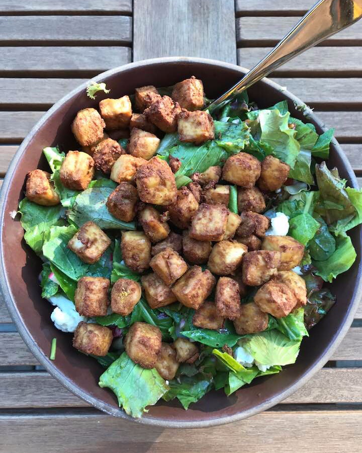 chick%27n+tofu.jpg