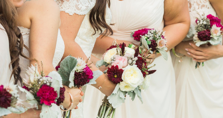 Wedgewood-Wedding-Danielle-Bo-5.jpg