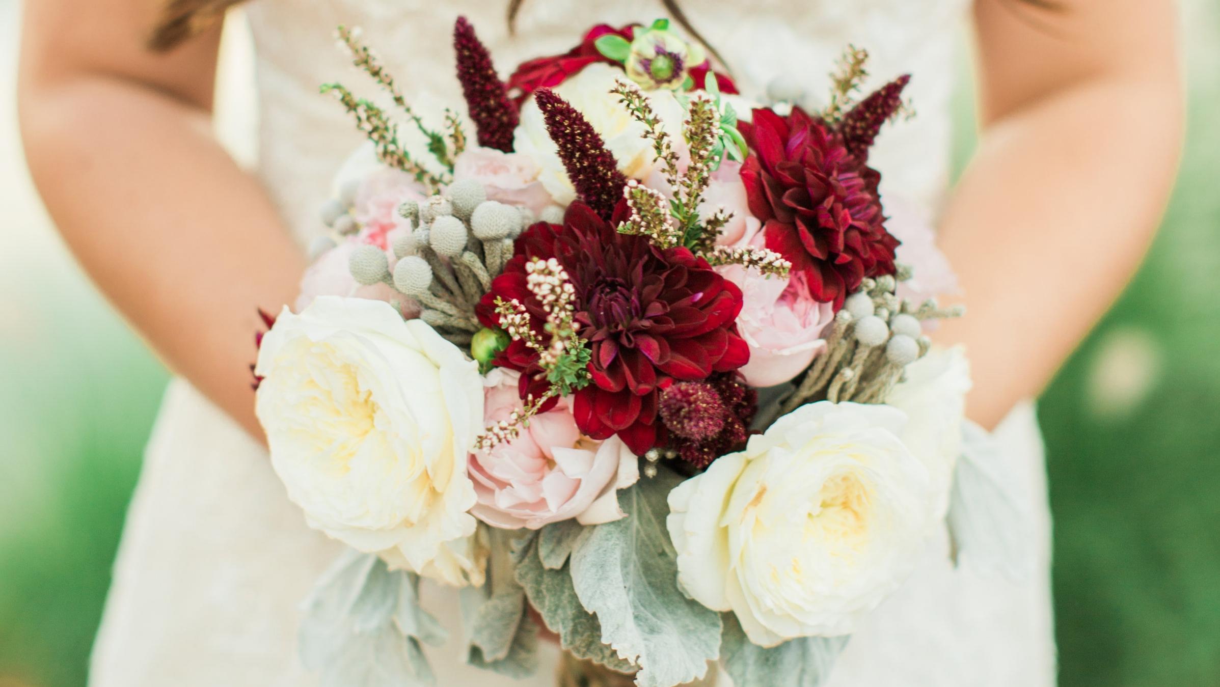 Wedgewood-Wedding-Danielle-Bo-7.jpg
