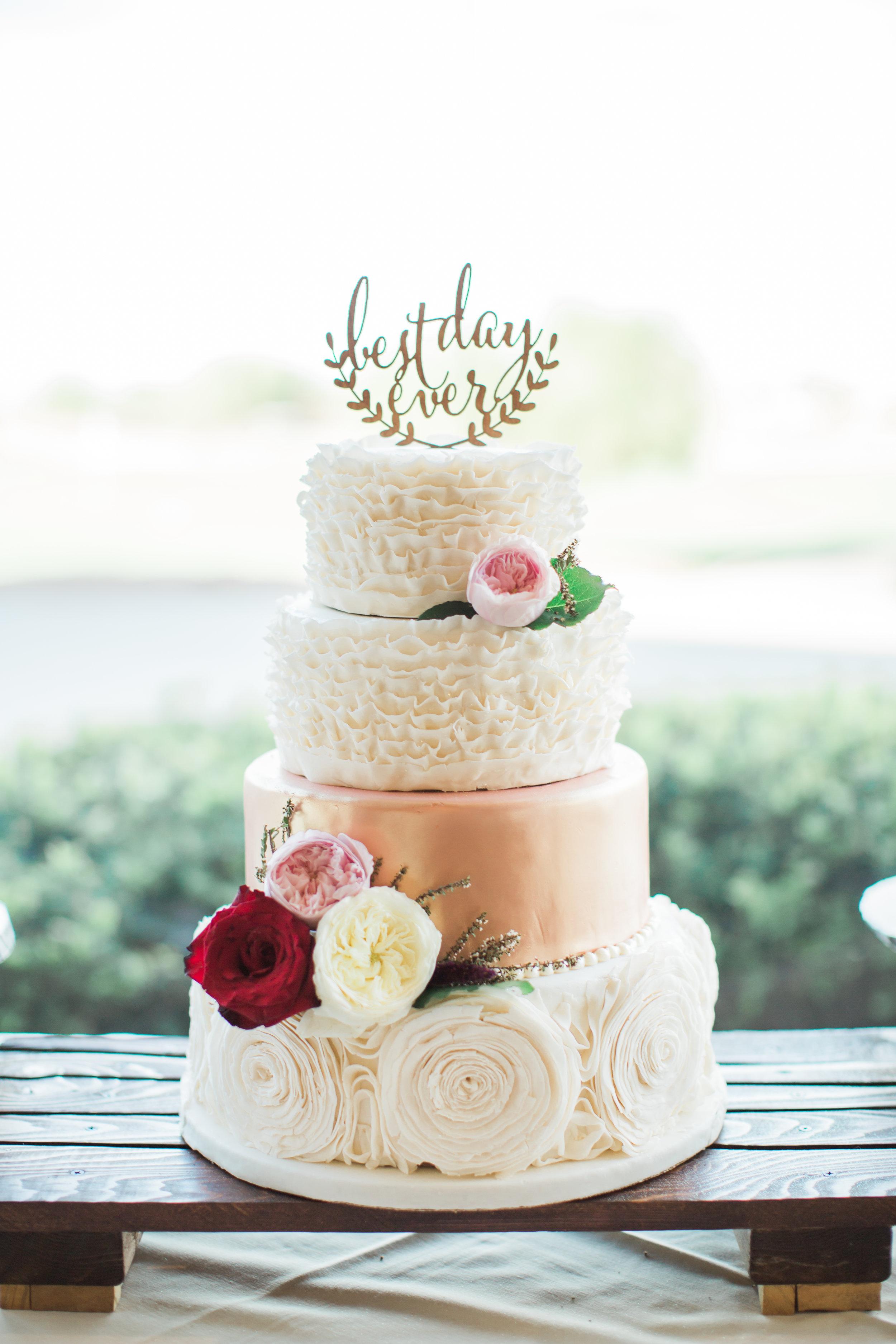 Wedgewood-Wedding-Danielle-Bo-1.jpg