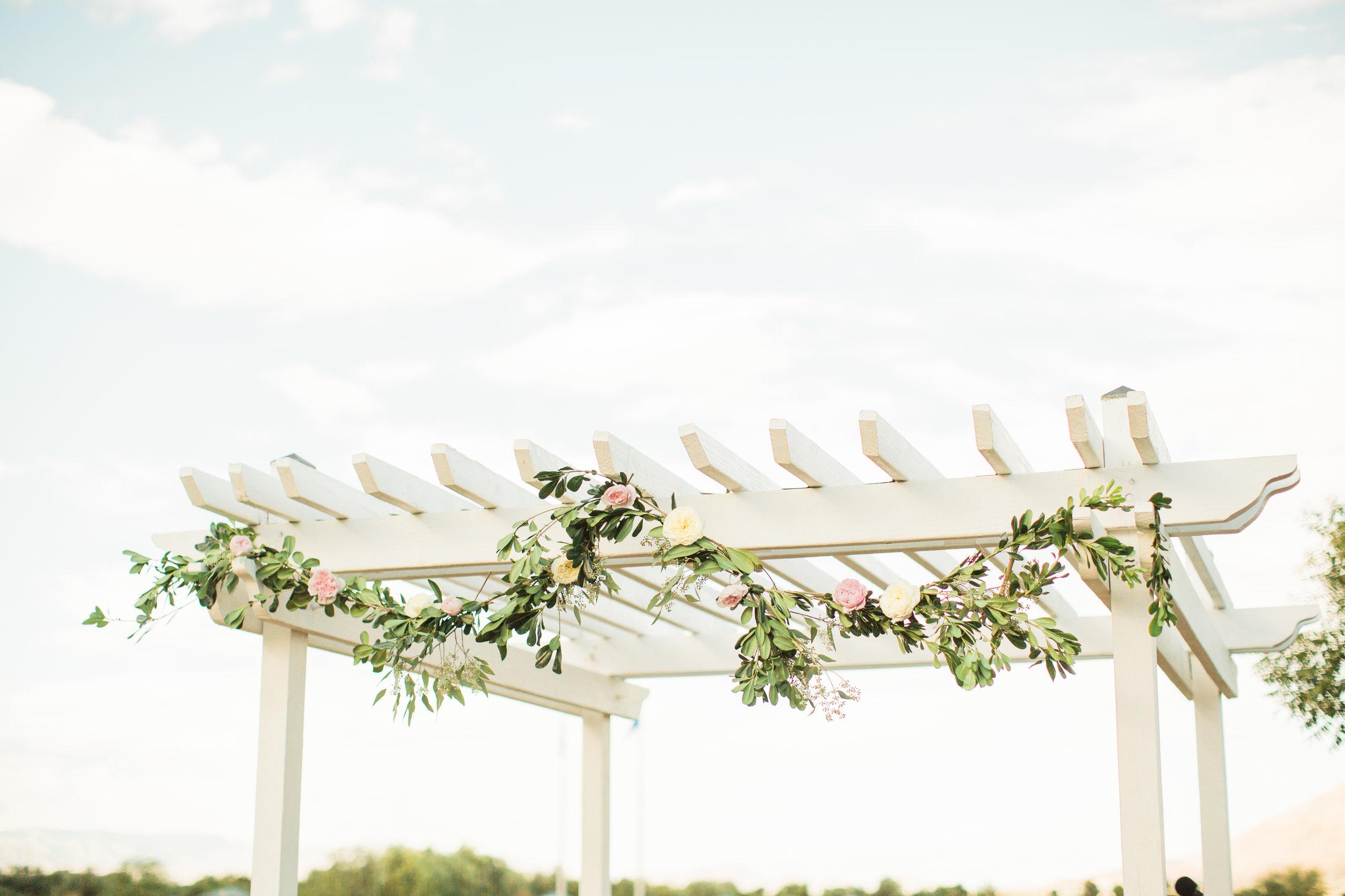 Wedgewood-Wedding-Danielle-Bo-3.jpg