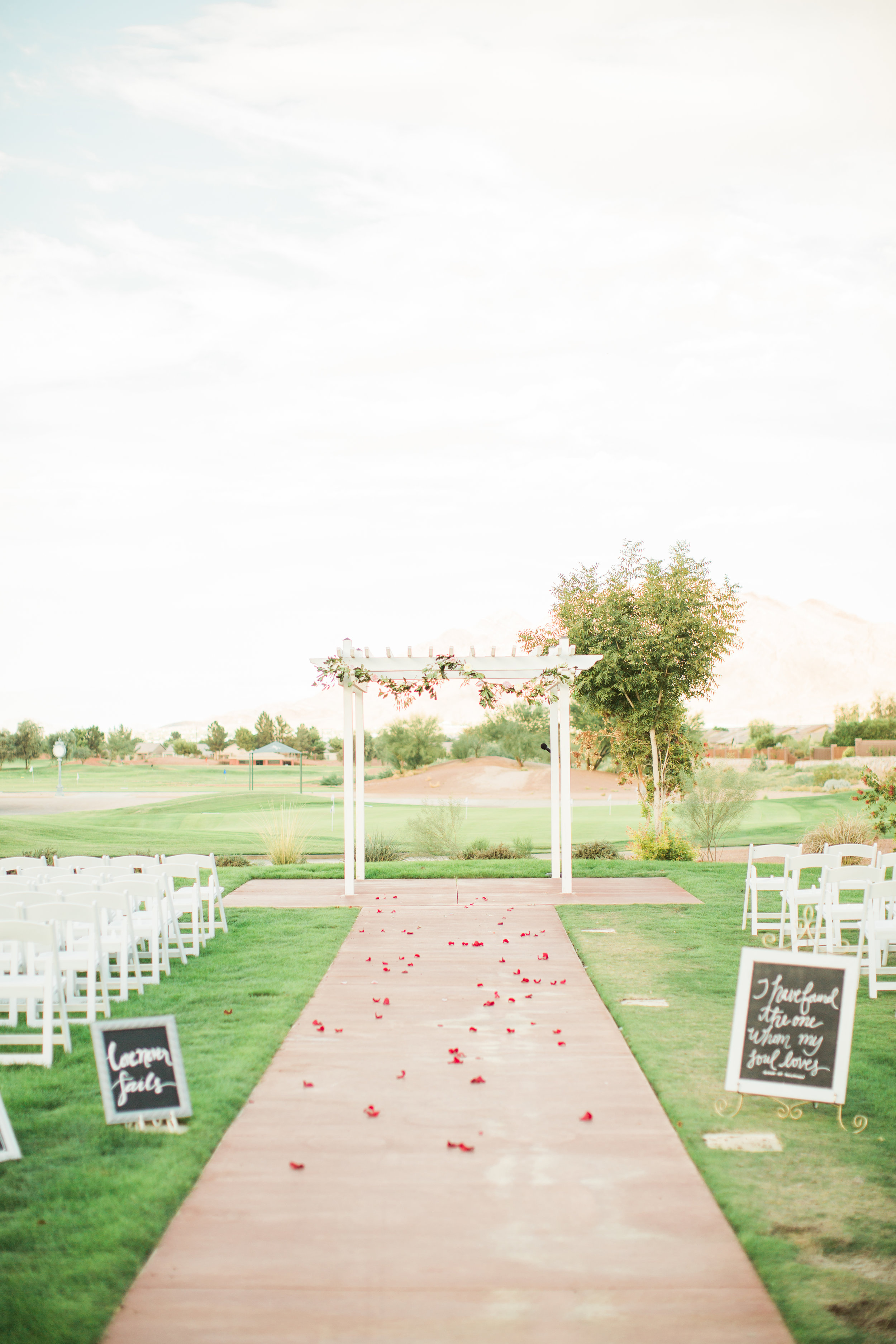 Wedgewood-Wedding-Danielle-Bo-4.jpg