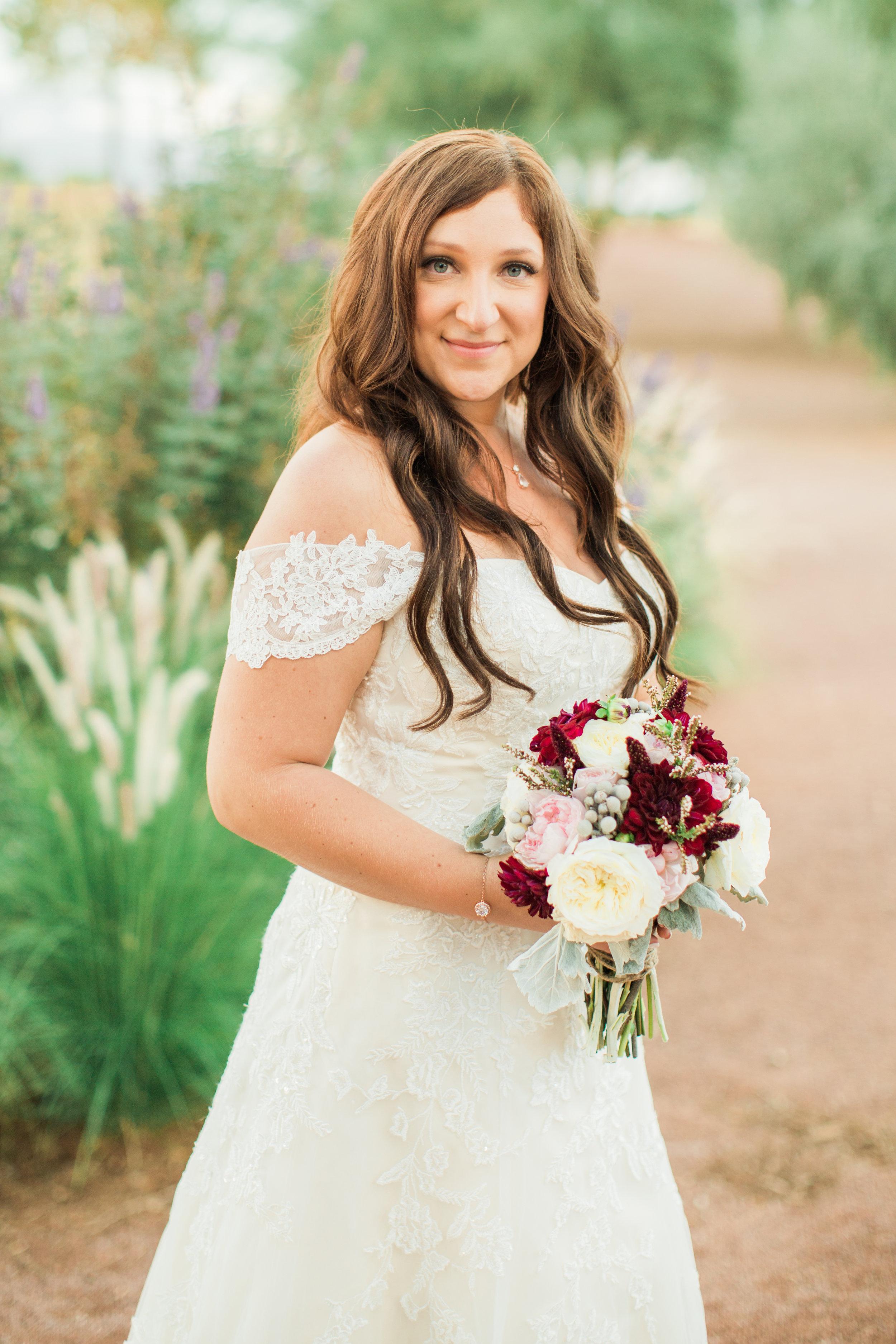 Wedgewood-Wedding-Danielle-Bo-6.jpg