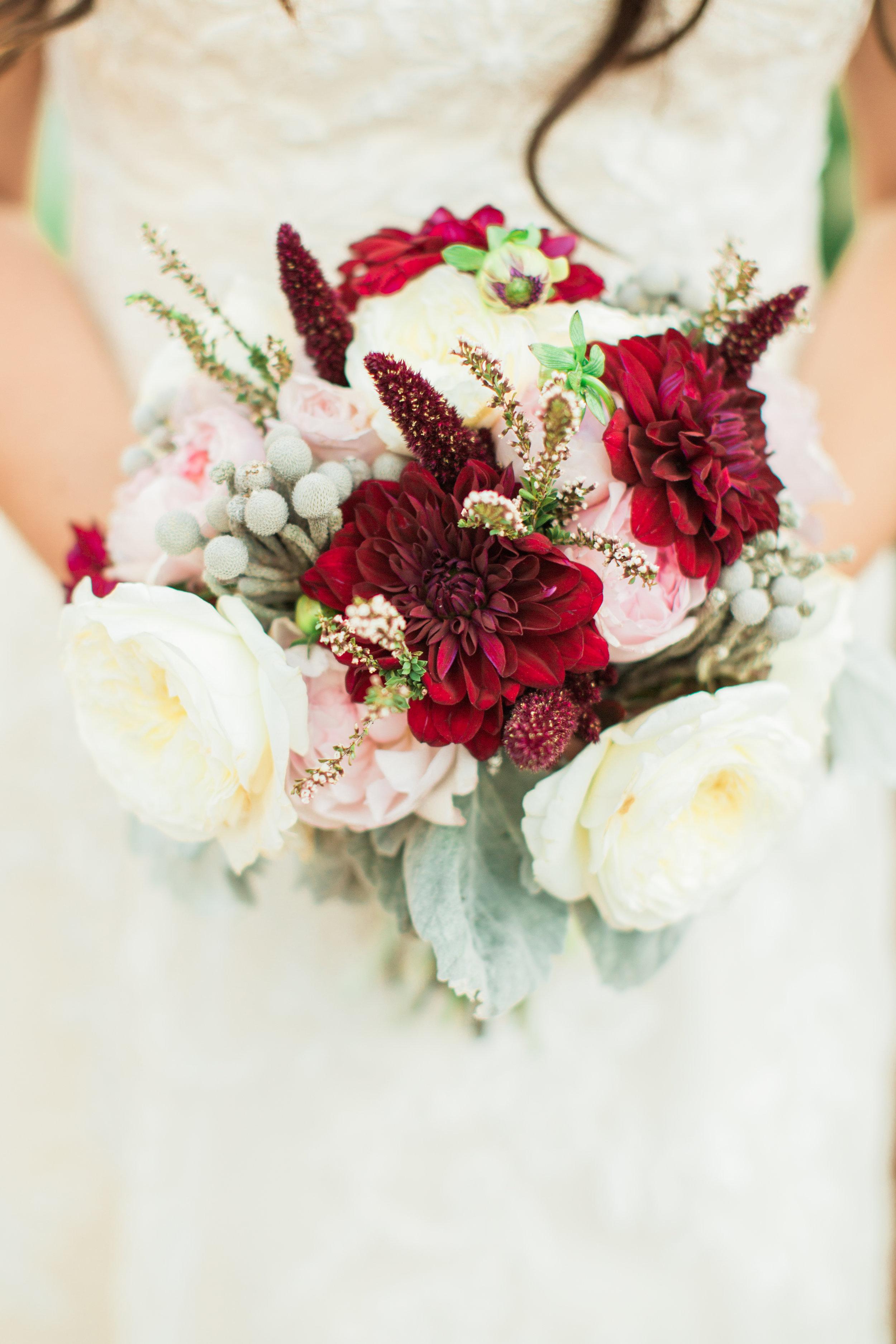 Wedgewood-Wedding-Danielle-Bo-8.jpg
