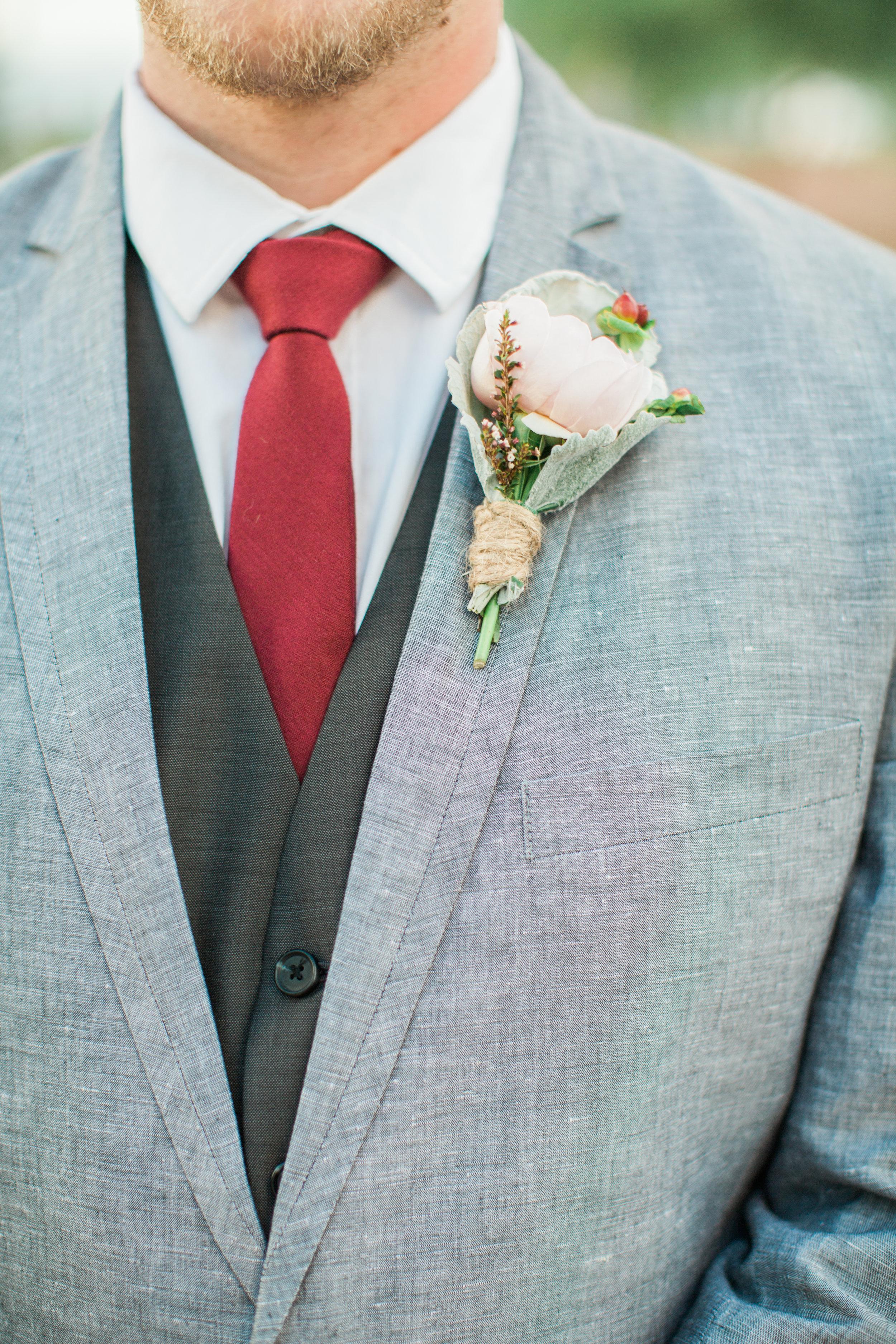 Wedgewood-Wedding-Danielle-Bo-10.jpg