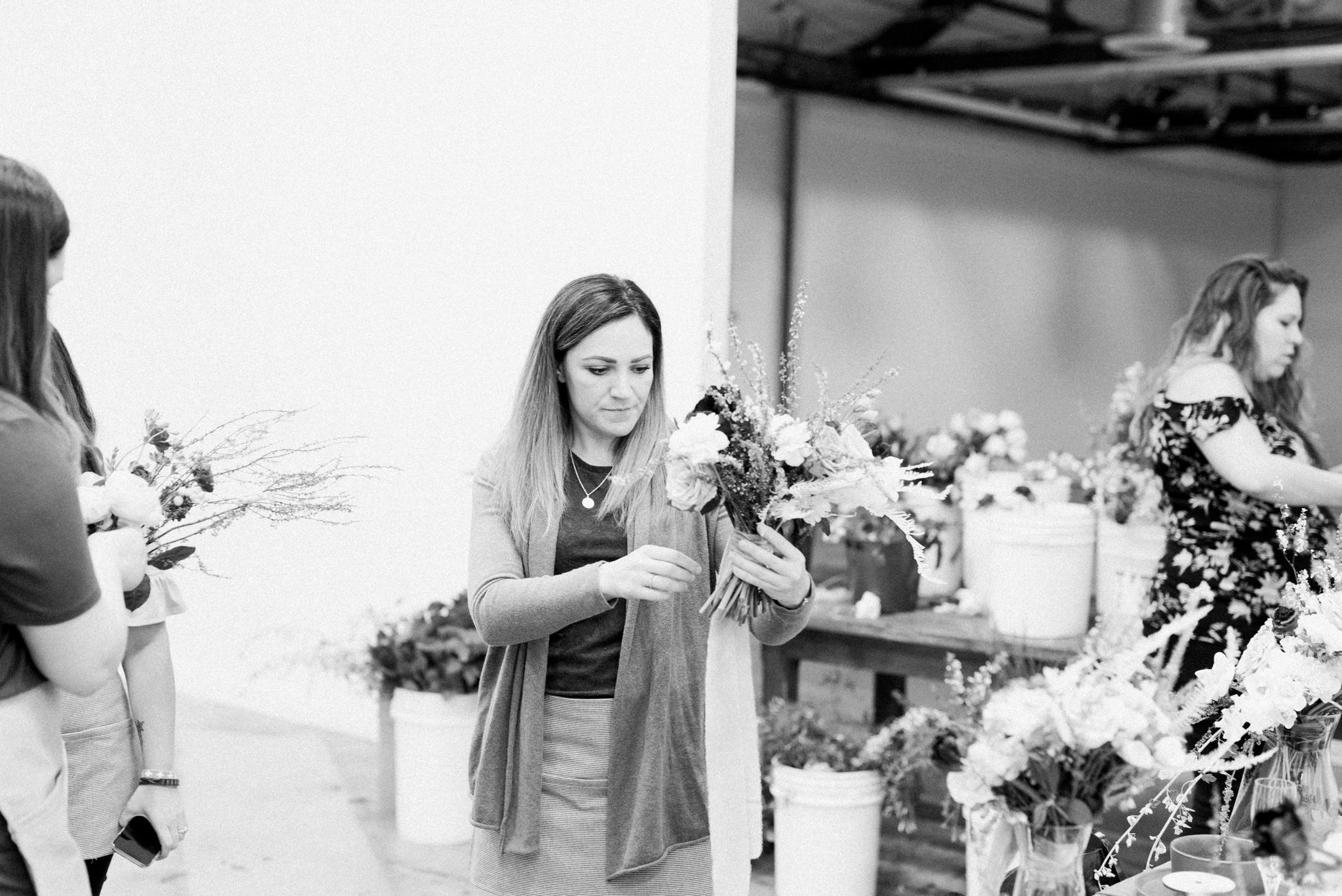 Cultivate Goods Floral Workshop - The Doyle - Kristen Krehbiel - Kristen Kay Photography-44.jpg